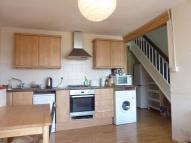 4 bed Apartment to rent in London Road, Southwark...