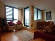 2 bedroom Apartment to rent in 118 Southwark Bridge...