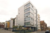 3 bed Apartment to rent in The Rise, Lant Street...