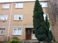 4 bed Terraced home to rent in Chatham Street...