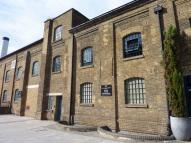 2 bedroom Apartment to rent in Warehouse K...