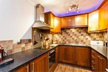 1 bedroom Flat for sale in Beaufoy House...
