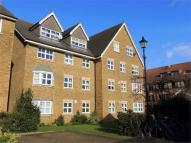 Flat for sale in Hackford Road, Oval