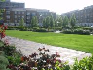 Apartment to rent in Bentham House, Borough...