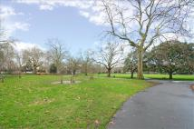 3 bed Maisonette for sale in Brandon Estate...
