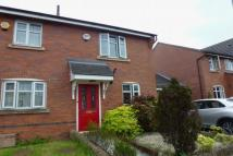 property for sale in Ullswater Road, Windermere Park, Manchester