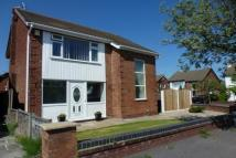 3 bedroom Detached home in Sudbury Drive...