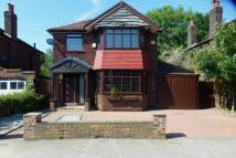 3 bed Detached home for sale in Outwood Drive...