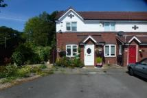 property for sale in Hockenhull Close, Ashway Park, Manchester