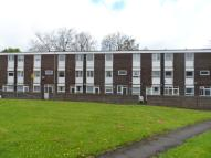 3 bed Maisonette to rent in Morgan Jones Flats...