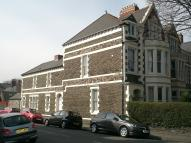 2 bed Flat to rent in Cathedral Road, Cardiff...