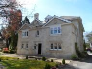 property to rent in The Beeches, Stow Park Circle, Newport, NP20 4HF
