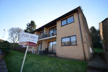 2 bedroom Flat for sale in Hollybush Heights...
