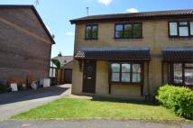 3 bedroom semi detached property in Kirton Close, Cardiff...