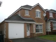 3 bedroom property to rent in Youghal Close...