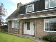 4 bed Detached home in Margretts Way, Caldicot...