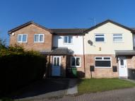 Bulrush Close property