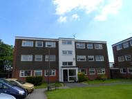 Flat to rent in Clos Treoda, Whitchurch...
