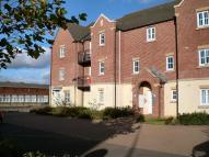 2 bed new Flat in Waun Ddyfal, Heath...