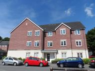 Flat in Marle Close, Pentwyn...