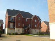 2 bedroom Flat in Tasker Square, Llanishen...