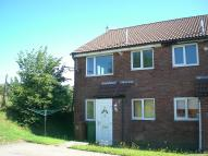 1 bedroom End of Terrace house in Bryn Nant, Caerphilly...