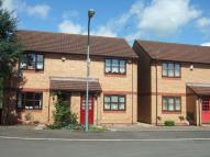 2 bed new property to rent in Ashchurch Close...
