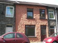 Terraced house to rent in 73 North Road, Porth...