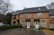 3 bedroom house in Clos Y Dyfrgi, Thornhill...
