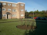 Flat to rent in Carew Court, Culew Close...