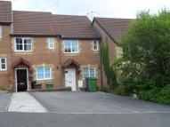 2 bed Terraced property to rent in Skibereen Close...