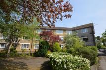2 bedroom Flat in Manor Court, Cardiff...