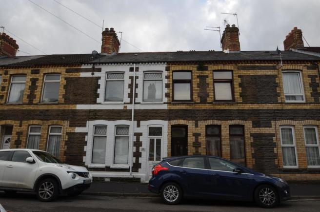 Seymour ST-CF24 2NR-3bed-1