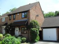 3 bed semi detached property for sale in Audley Mead, Bradwell...