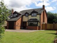 5 bed Detached property for sale in Lucy Lane, Loughton...