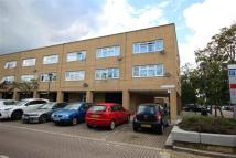 Apartment for sale in Silbury Boulevard...