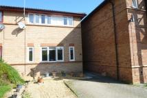 Silicon Court semi detached house for sale