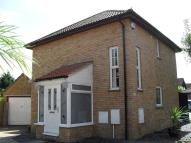 4 bedroom Detached house for sale in Pelton Court...