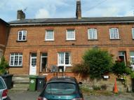 property for sale in Exwick Hill, Exeter, Devon, EX4