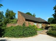 4 bedroom Detached house in Near Exeter, Exeter...
