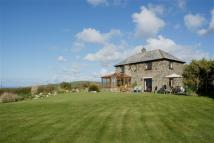 4 bedroom Detached home in Cornwall Coast, Tintagel...