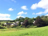 Detached property for sale in Exmoor, Minehead...