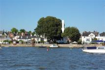 4 bedroom semi detached house for sale in Topsham, Exeter, Devon...