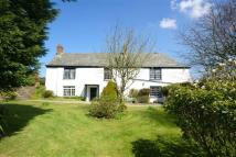 5 bed Detached property in Morwenstow, Bude...