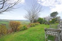 4 bedroom Detached home for sale in Barbrook, Lynton, Devon...