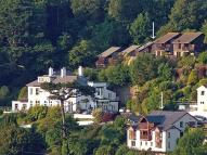 4 bed Detached house for sale in East Looe, East Looe...