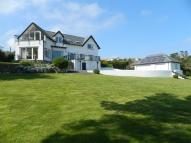 5 bedroom Detached house for sale in Woodland Avenue...