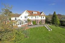 6 bedroom Detached home in Chudleigh, Newton Abbot...