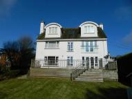 5 bed Detached house in Crediton, Crediton...