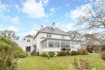 3 bed Detached home for sale in Lympstone, Exmouth...